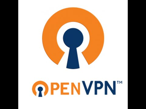 OpenVPN клиент для Windows