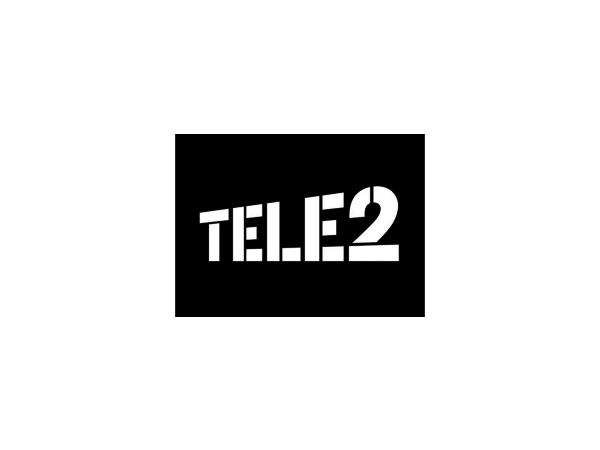 TELE2. Новые тарифы - СарИнтел — выгодная телефонная связь для ...